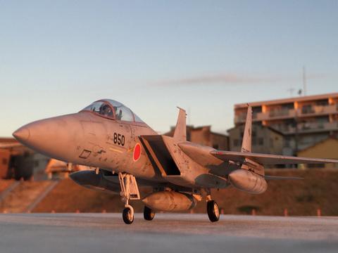 F15(17).jpg