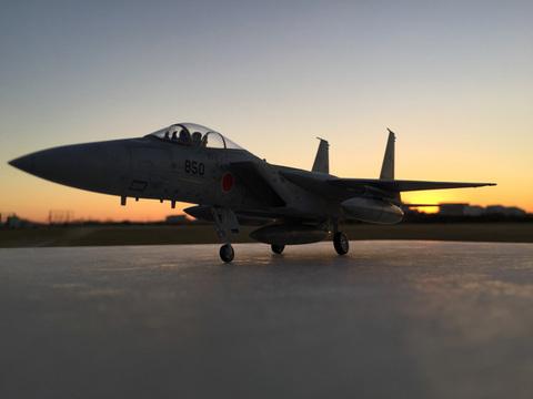 F15(21).jpg