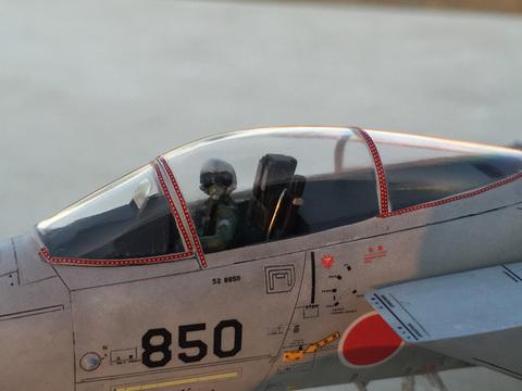 F15-(05).jpg