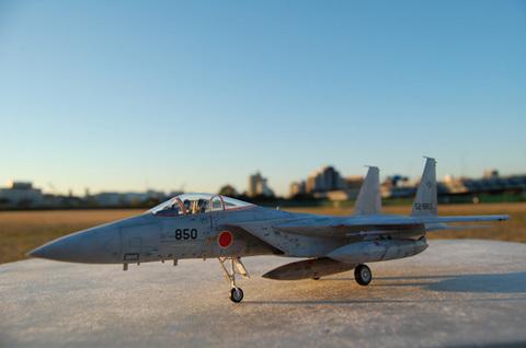 F15-(11).jpg